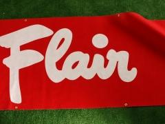 baner-FLAI-1